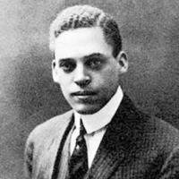 Zoologist Ernest EverettJust