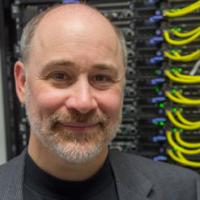 Robert Grossman, Professor inMedicine