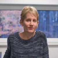 Joy Bergelson