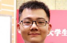 Yupu Wang